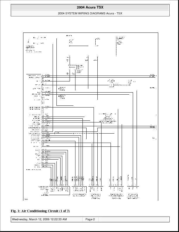 2009 Acura Mdx Wiring Schematic - Indmar Engine Diagram -  cts-lsaa.masa.decorresine.itWiring Diagram Resource